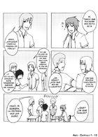Anti : Capítulo 1 página 14