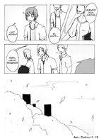 Anti : Capítulo 1 página 16