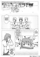 Anti : Capítulo 1 página 17