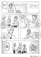 Anti : Capítulo 1 página 20