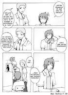 Anti : Capítulo 1 página 23