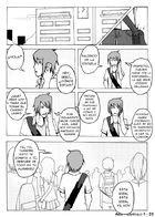 Anti : Capítulo 1 página 24