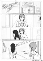 Anti : Capítulo 1 página 25