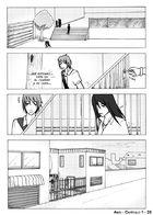 Anti : Capítulo 1 página 27