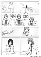 Anti : Capítulo 1 página 29