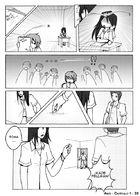 Anti : Capítulo 1 página 31
