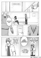 Anti : Capítulo 1 página 33