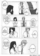 Anti : Capítulo 1 página 34
