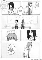 Anti : Capítulo 1 página 35