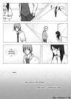 Anti : Capítulo 1 página 37