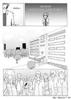 Anti : Capítulo 1 página 38
