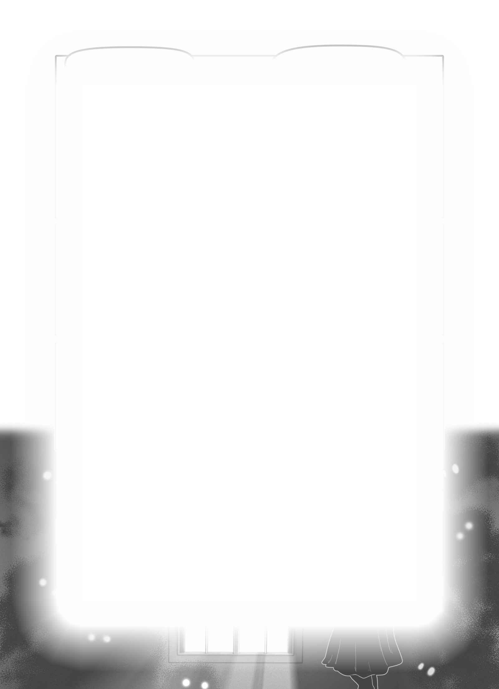 ARKHAM roots : チャプター 6 ページ 15