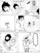 Dead Thunder : Глава 1 страница 23