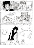 Dead Thunder : Capítulo 1 página 24