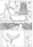 Dead Thunder : Capítulo 1 página 25