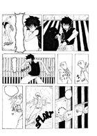 Dead Thunder : Capítulo 1 página 10