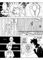 Dead Thunder : Chapitre 1 page 15