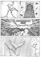 Dead Thunder : Chapitre 1 page 25