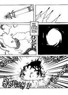 Dead Thunder : Chapitre 1 page 5
