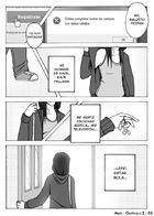 Anti : Capítulo 2 página 4