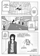 Anti : Chapter 2 page 5