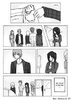 Anti : Capítulo 2 página 8