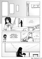 Anti : Capítulo 2 página 11
