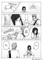 Anti : Capítulo 2 página 12