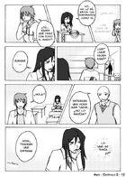 Anti : Capítulo 2 página 13