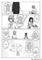 Anti : Capítulo 2 página 14