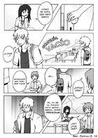 Anti : Capítulo 2 página 15