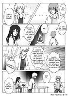 Anti : Capítulo 2 página 16