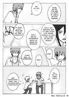 Anti : Capítulo 2 página 17