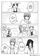 Anti : Capítulo 2 página 18