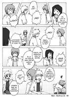 Anti : Capítulo 2 página 19