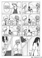 Anti : Capítulo 2 página 20