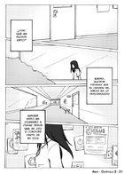 Anti : Capítulo 2 página 22