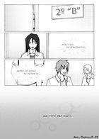 Anti : Capítulo 2 página 23