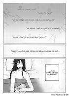 Anti : Capítulo 2 página 26