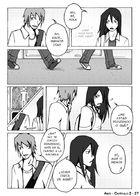 Anti : Capítulo 2 página 28