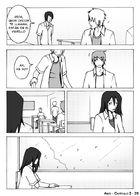 Anti : Capítulo 2 página 30