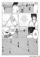Anti : Capítulo 2 página 31