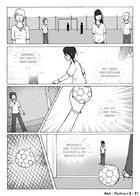 Anti : Capítulo 2 página 32