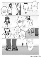 Anti : Capítulo 2 página 35