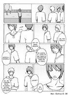 Anti : Capítulo 2 página 36
