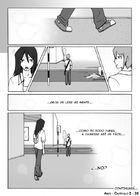 Anti : Capítulo 2 página 39