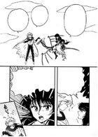 Tête de mort : Chapitre 1 page 6