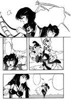Tête de mort : Chapitre 1 page 7