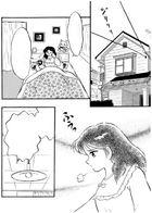 Tête de mort : Chapitre 1 page 9