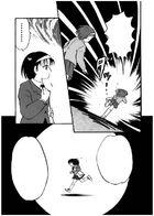 Tête de mort : Chapitre 1 page 12
